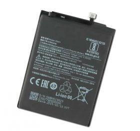 Аккумулятор для Xiaomi BM4A (Redmi Pro)