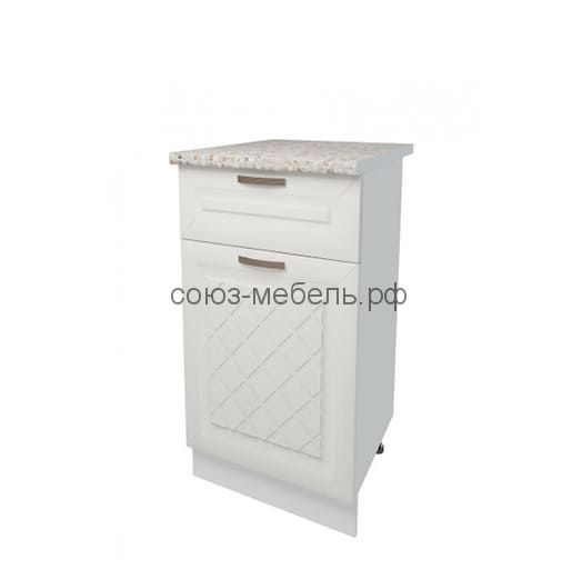 Стол H500-1Я Кухня Агава