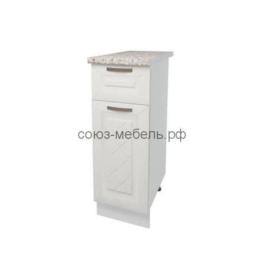 Стол H300-1Я Кухня Агава