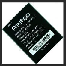 Аккумулятор PSP3510 Prestigio Wize G3