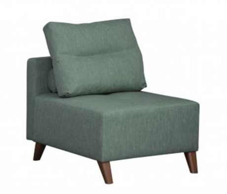 Кресло Каро