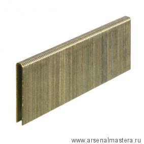 Скоба 5000 шт для пневмоинструмента 25.4 мм SENCO L13BAB-5