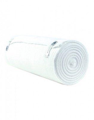 Лента для обертывания тела, Algologie (Алголоджи) 15х300 см 1 шт