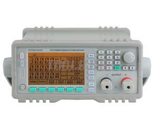 ТЕТРОН-3010П Программируемый блок питания 30В 10А