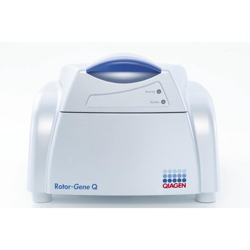 Амплификатор Rotor-Gene Q 5plex HRM