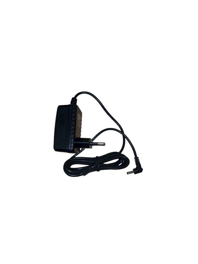 Адаптер питания 12V для фотоловушек