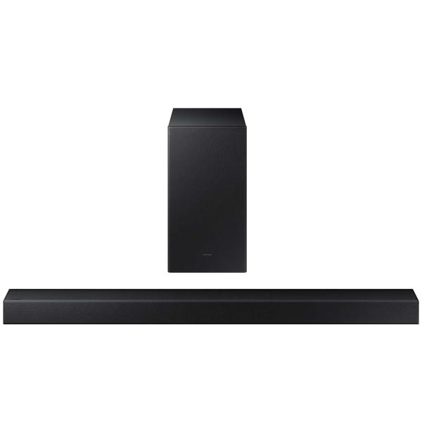 Звуковая панель Samsung HW-A450