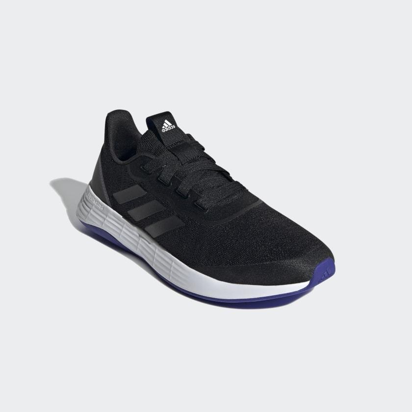 Adidas QT Racer Sport (FY5678)