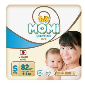 MOMI Ultra Care S82 (4-8кг)