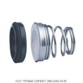 Торцевое уплотнение SNFNA-20 мм
