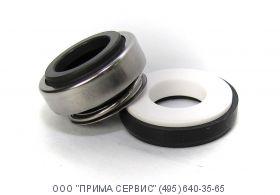 Торцевое уплотнение SNAR -13 мм