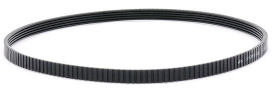 Ремень для хлебопечки Panasonic SD-2500 - SD-2522