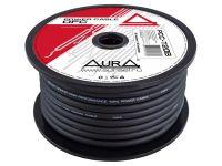 Aura PCC-T20B