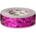Обмотка 3D BUBBLE Indigo IN155 для обруча и булав