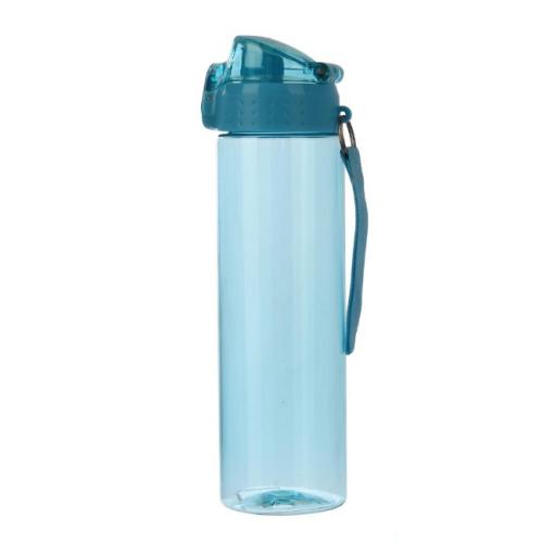 Бутылка для воды 700мл