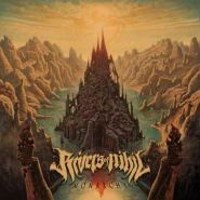 RIVERS OF NIHIL - Monarchy 2015