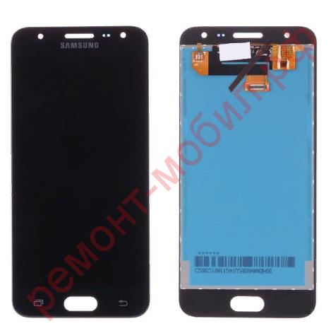 Дисплей для Samsung Galaxy J5 Prime ( SM-G570 ) в сборе с тачскрином