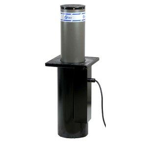 EASY RUS 220/500-6 — боллард электромеханический без сигнальных огней