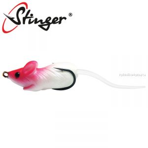 Воблер Stinger Little Mouse 45мм /9,5 гр / цвет:05