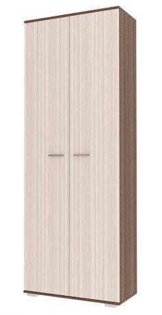 Шкаф Италия ШК-800