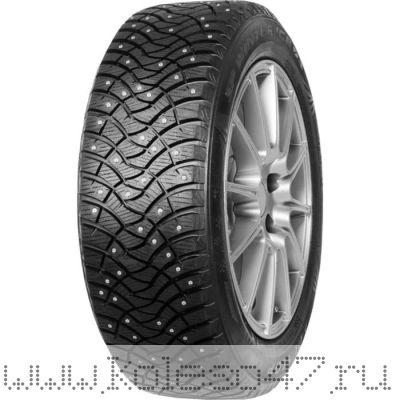 205/55R17 Dunlop SP WINTER ICE03 95T XL