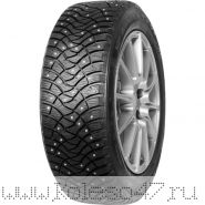 205/65R15 Dunlop SP WINTER ICE03 94T