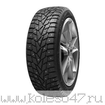 235/55R19 Dunlop GRANDTREK ICE02 105T XL