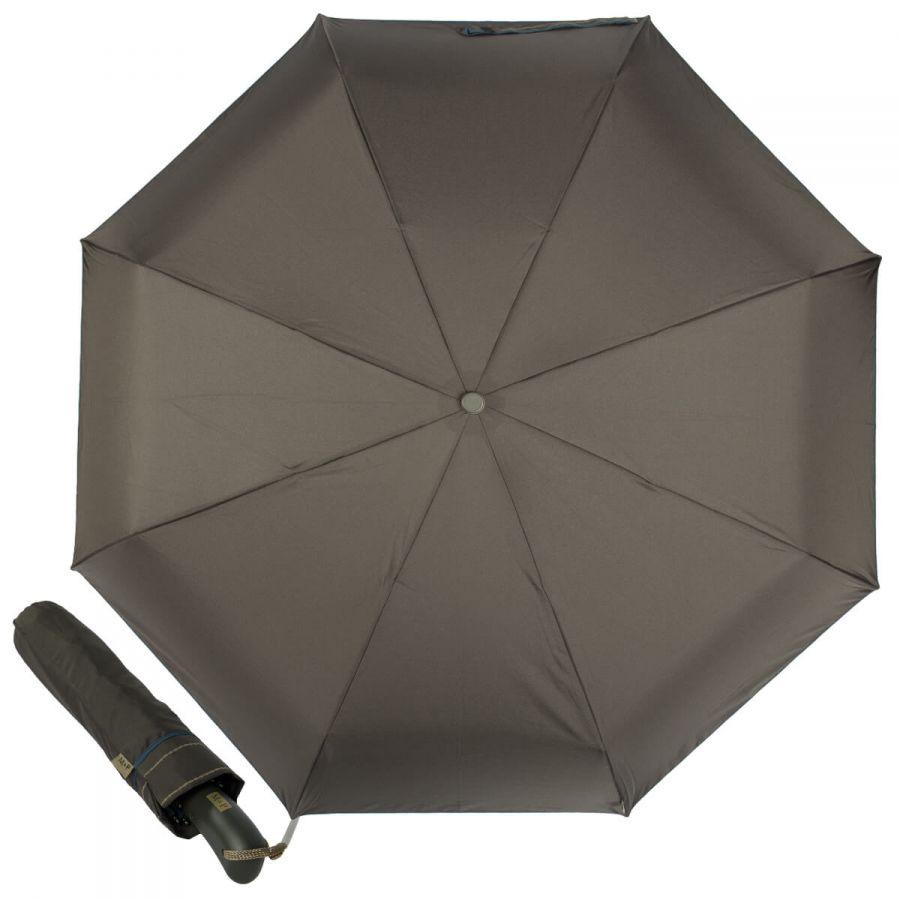 Зонт складной M&P C2774B-OC Golf Black