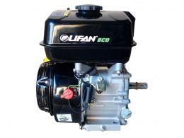Двигатель LIFAN 168 F-2 ЕСОNOMIC (6,5 л.с.)