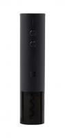 Штопор Xiaomi Huo Hou Electric Wine Opener (Черный)