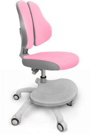Детское кресло «Mealux» ErgoKids Y-409