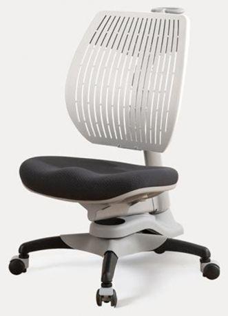 Детское кресло Comf-Pro OXFORD NEW