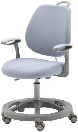 Детское кресло «FunDesk» Vetta