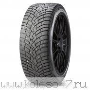 255/50R19 107H XL Pirelli Scorpion Ice Zero 2