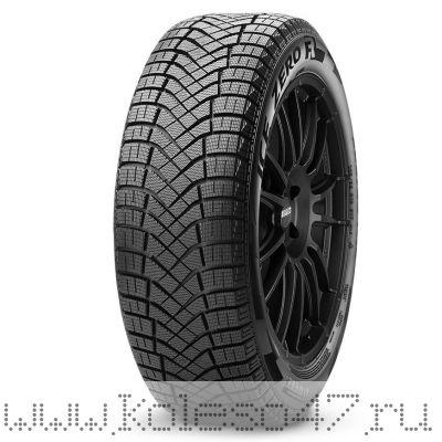 235/55R18 104T XL Pirelli Ice Zero Friction