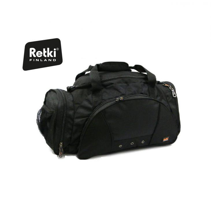 Retki Sport S спортивная сумка 30 л