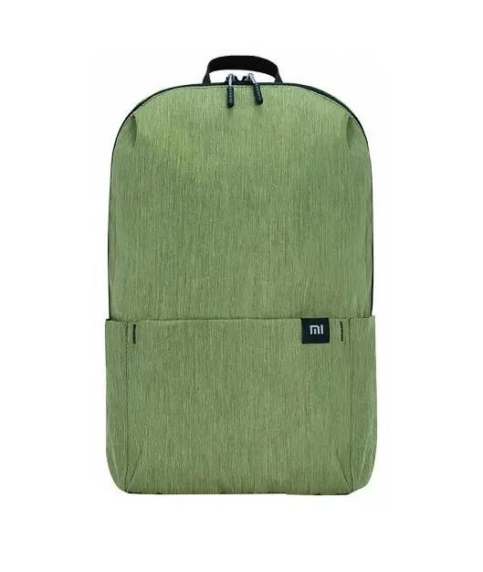 Рюкзак Xiaomi Casual Daypack 13.3 (Army Green/ Хаки)