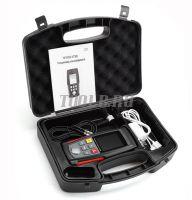 ТЕТРОН-УТ300 Толщиномер ультразвуковой от 1 до 300 мм фото