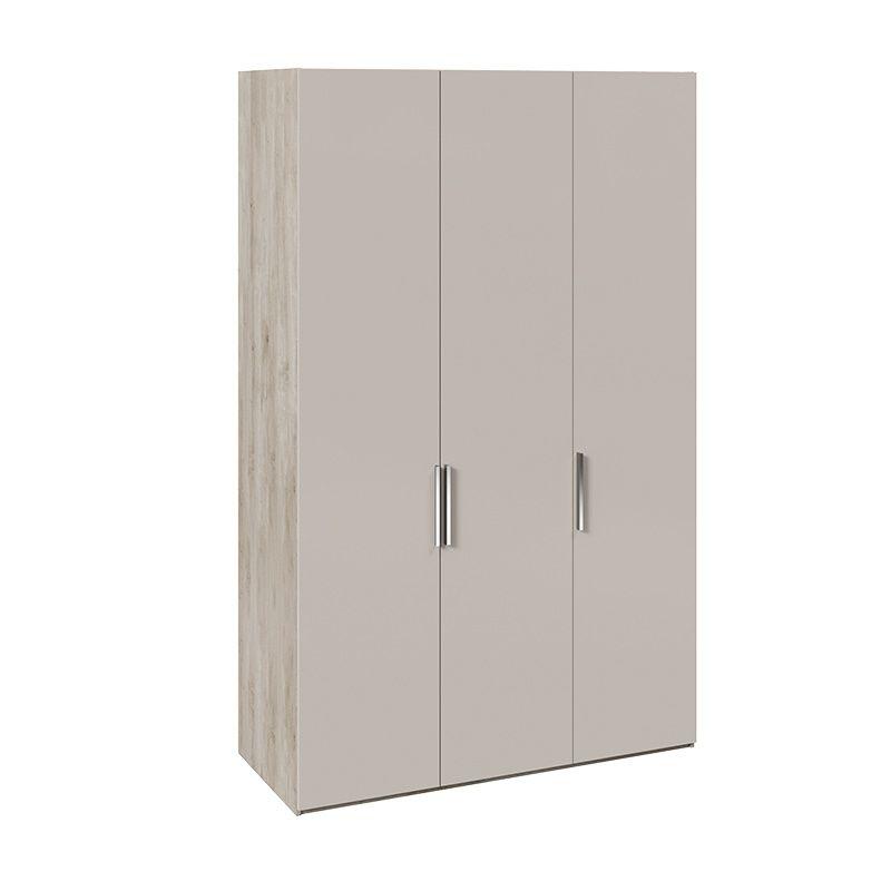 Шкаф комбинированный «Эмбер»
