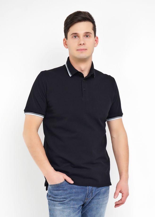 футболка CLEVER 600432з
