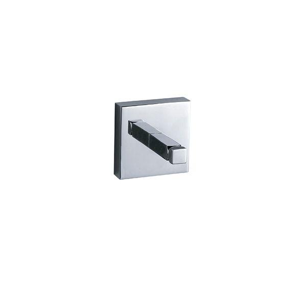 Крючок для полотенец Jorger EMPIRE ROYAL CRYSTAL 626.00.022 ФОТО