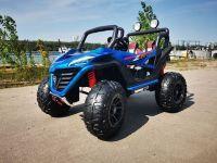 Детский электромобиль Buggy YAP 3096 4x4