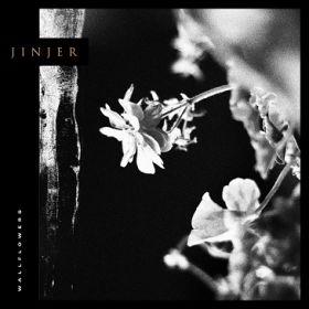 JINJER - Wallflowers [DIGICD]