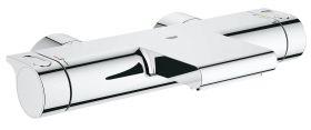 Термостатический смеситель для ванны GROHE Grohtherm 2000, хром 34174001