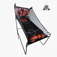 Игровой стол - баскетбол DFC Nets JG-BB-62202