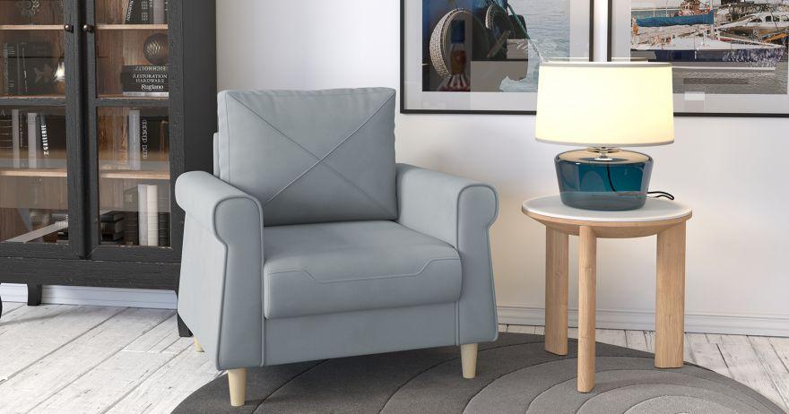 Иветта Кресло для отдыха МОБИ