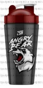 Шейкер 2SN Angry Bear 700ml