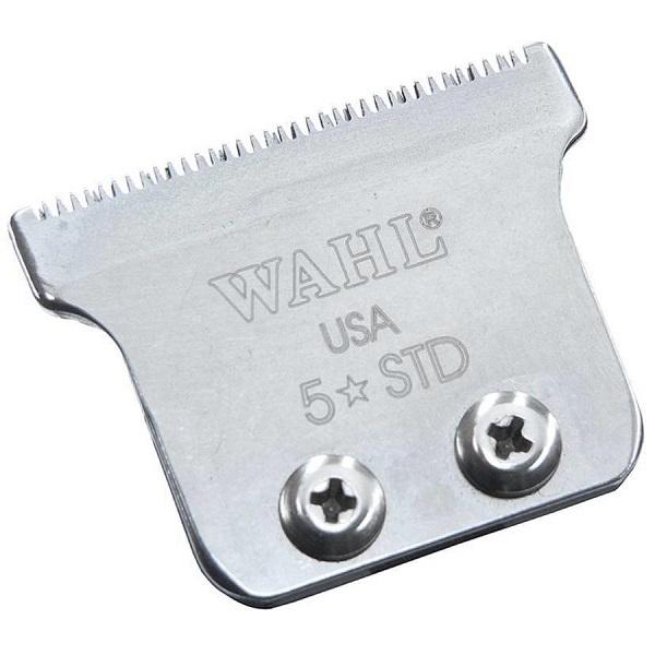 Ножевой блок Wahl Hair Detailer