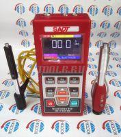 HARTIP 3210 твердомер динамический фото