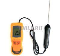 ТК-5.01МС Термометр контактный фото